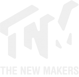 The New Makers