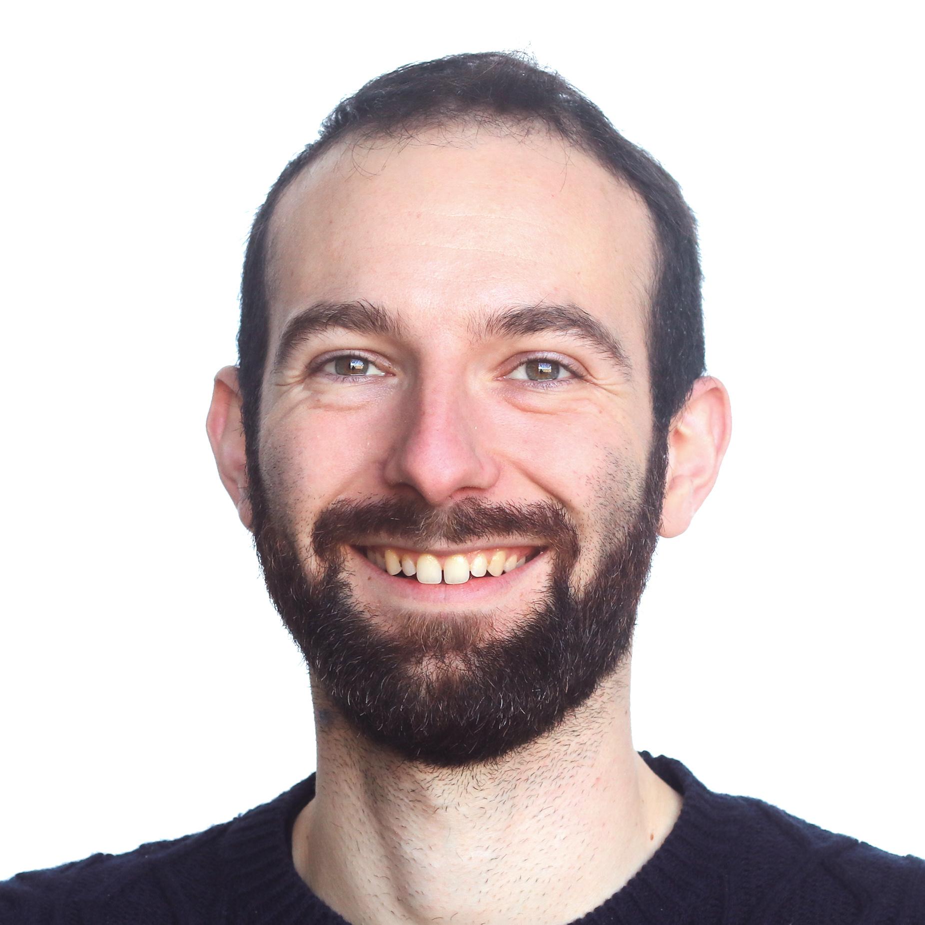 Matteo Goffi